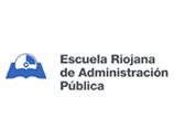 logo_escuela_riojana