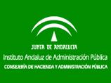 logo_instituto_andaluz