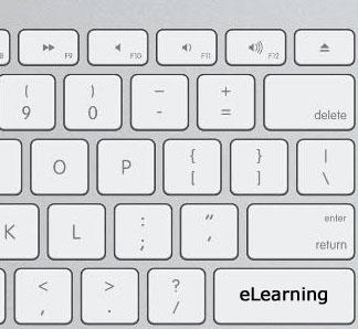 proveedor_contenidos_elearning