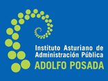 logo_adolfo_posada