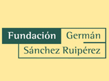 logo_fundacion_german