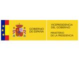 logo_ministerio_presidencia